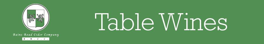 bains_header_sliders_table