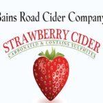 StrawberryLabel3