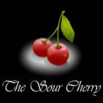 The Sour Cherry winelist