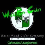 WildPearCider winelist