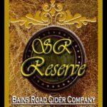 sr reserve1 winelist